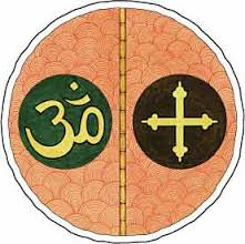 Hinduism & Christianity