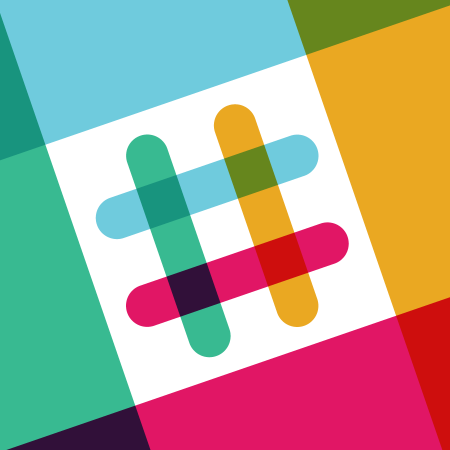 Slack Channel Spotlight